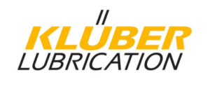 maziva kluber_lubrication
