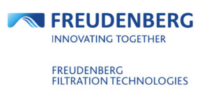 filtre Freudenberg Viledon