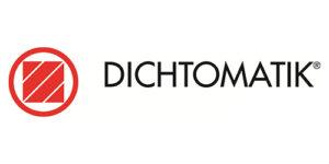 tesnenia Dichtomatik logo