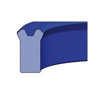 Hydraulické tesnenia piestnice N 36