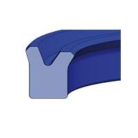 Hydraulické tesnenia piestnice SNI30