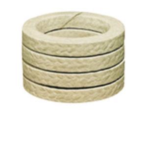 Upchavkové šnúry Ramilon 4586
